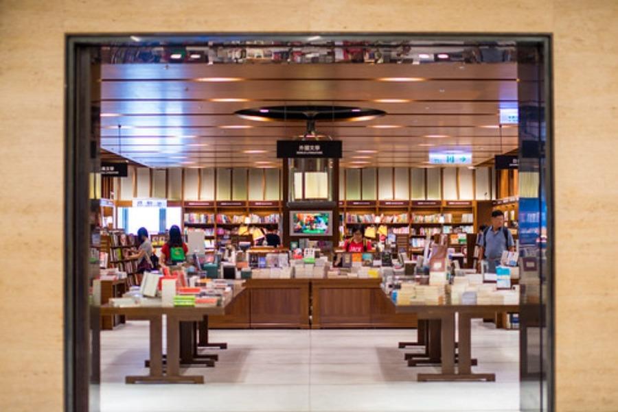 新大阪駅の本屋!駅構内のおすすめ書店や人気の大型店など紹介