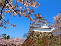 福島のお土産におすすめの名産品や名物お菓子をランキングで紹介!