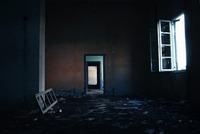 摩耶観光ホテルが廃墟の女王と呼ばれる理由!現在の姿や心霊現象を紹介