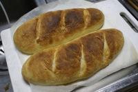 みそパンは群馬名物!フリアンなどおすすめパン屋・食べ方も紹介