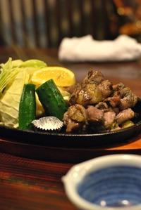 宮崎・地鶏の店ランキング!炭火焼の有名店・おすすめ鶏料理の居酒屋も紹介