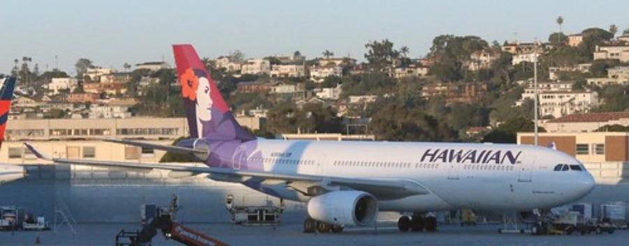 年末年始のハワイ旅行は早めの予約がカギ!航空券の相場やイベントなど