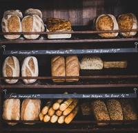 松本市のパン屋おすすめランキング!美味しい人気パン屋さんを紹介