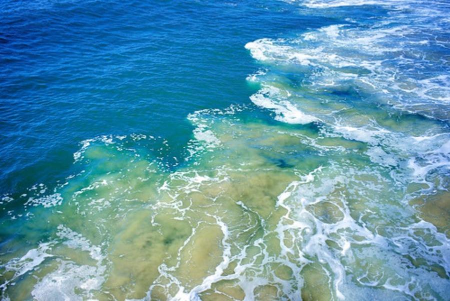 宮古島のビーチおすすめランキング!宮古島の海で海水浴を楽しむ!