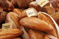 目黒のパン屋さんランキング!おすすめの美味しい人気店を紹介