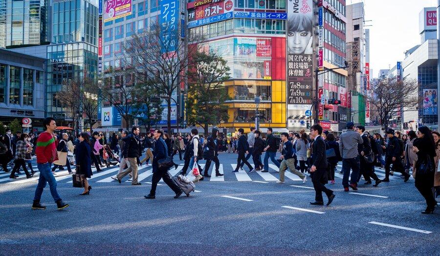 日本で治安の悪い都市ランキング!日本一ガラの悪い地域とは?