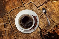 ナガハマコーヒーは秋田のご当地カフェ!人気メニューや店舗情報を紹介