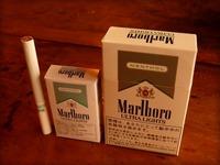 中野駅の喫煙所!中野区指定の場所や完全分煙のカフェも紹介
