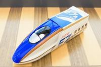 上野駅の駅弁ランキング!人気の美味しいおすすめお弁当や売り場も紹介