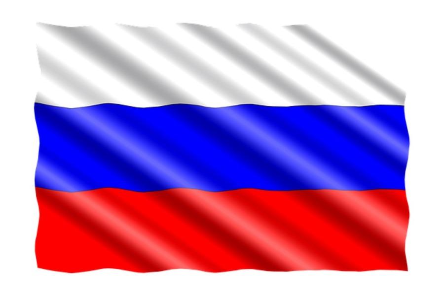ロシアの治安の危険度は最悪?モスクワ観光や一人旅での注意点も解説
