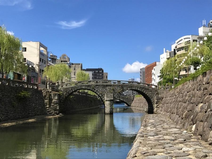 長崎弁はかわいい!長崎県の方言の告白などの例文を一覧で紹介