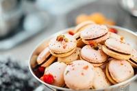 表参道のお土産おすすめランキング!人気のスイーツやお菓子を紹介