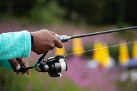 小樽の釣り情報!防波堤などおすすめ・穴場の釣り場や魚の種類を紹介