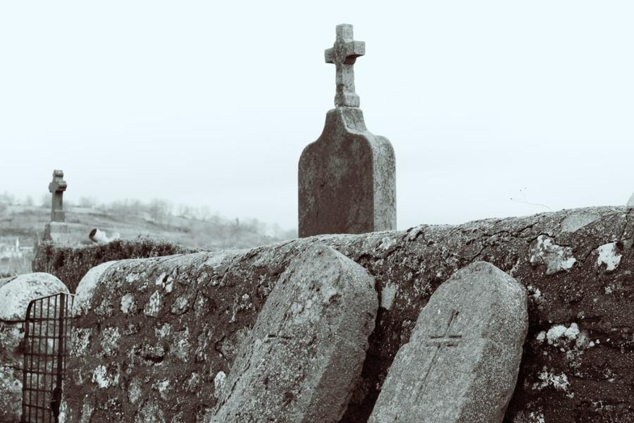 十字架の丘はリトアニアの世界遺産!アクセス方法や見どころを紹介
