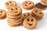 ベトナムで人気のお菓子!旅行のお土産やおすすめで有名なクッキーを紹介