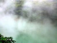 松島温泉の日帰り入浴ランキング!人気施設・おすすめ貸切温泉も紹介
