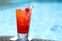 高円寺のバー!ひとり飲みに人気の店・女性におすすめの店も紹介