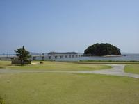 蒲郡竹島は愛知の人気観光スポット!見どころやおすすめの名所も紹介