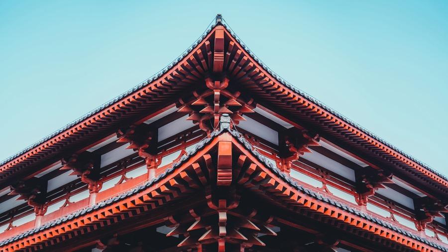 平安神宮の見どころ!歴史ある神苑の魅力・ご利益や無料公開も紹介