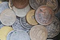 両替はグアムと日本どっちがお得?通貨の両替所やレートについて紹介