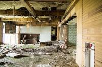 旧野木病院とは栃木にある廃病院!歴史・心霊現象・怖い噂や場所を紹介