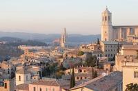 ジローナ(スペイン)のおすすめ観光スポット!見どころや行き方も