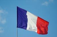 フランスの治安は悪い?旅行や観光での危険度や注意点も紹介