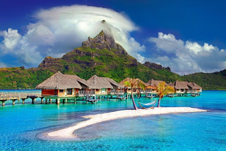 ハワイの美しいワイマナロビーチへの行き方!気になる治安や注意点も!