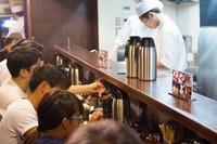 浜松町のランチが美味しい人気店ランキング!グルメなおすすめ店を紹介