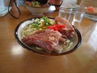 宮古島のランチのおすすめランキング!美味しいグルメの店を紹介