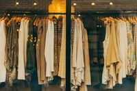 岡山でおすすめの古着屋!問屋町や駅周辺の安いお店や巡り方を紹介