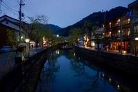 城崎温泉で食べ歩き!名物グルメや温泉街でおすすめの食べ物を紹介