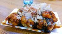 京都で人気の蛸虎!おすすめのメニューや店舗・営業時間を紹介