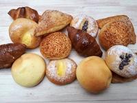 北千住のパン屋さん!イートインやサンドイッチが美味しい店も紹介