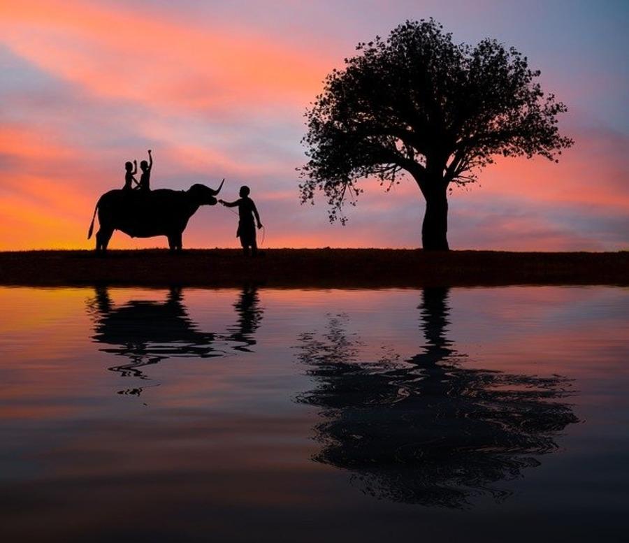 アユタヤ観光のおすすめスポットを紹介!タイ旅行の定番や見どころも