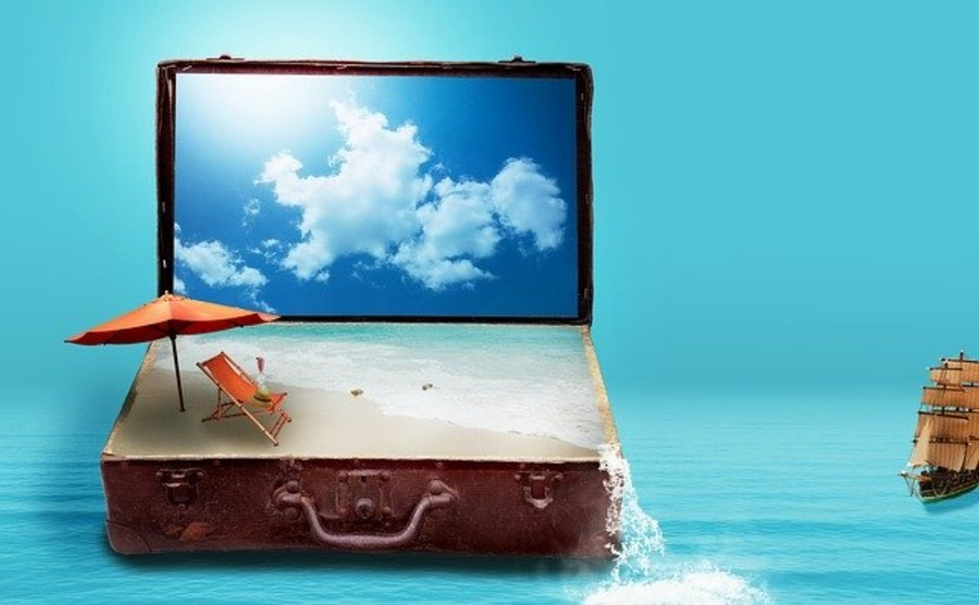 ハワイ旅行は安い時期に行こう!おすすめのホテルやお得な情報も紹介
