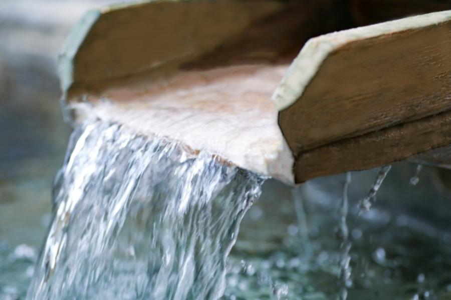 栄村の温泉!秋山郷のおすすめ日帰りスポットや宿泊施設を紹介