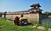 広島デートスポットランキング!旅行プランにおすすめの穴場も紹介
