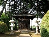 六本木の神社は人気のパワースポット!御朱印を拝受できる神社を紹介