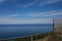 積丹半島観光でおすすめのスポット・グルメ!北海道をドライブしよう