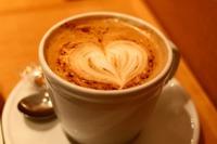 寺崎コーヒーは山梨(甲府)のスタンド&カフェ!メニューを紹介