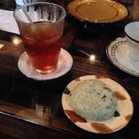 飯田橋のカフェ・喫茶店!おしゃれな人気店やランチのおすすめ店を紹介