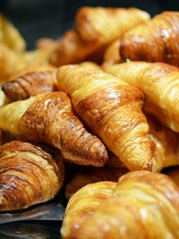 福井のパン屋おすすめランキング!有名店・ハード系の人気店も紹介