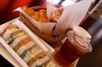 春日井のおすすめモーニング!人気店・カフェや食べ放題のお店を紹介