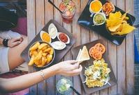つくばのランチが美味しい人気店ランキング!平日限定や和食など