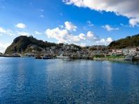 雑賀崎(和歌山)は日本のアマルフィ!見どころや周辺のカフェも紹介