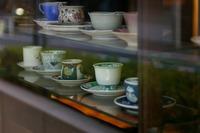 佐賀の焼き物・陶器めぐりおすすめスポット!観光に人気の窯元も紹介