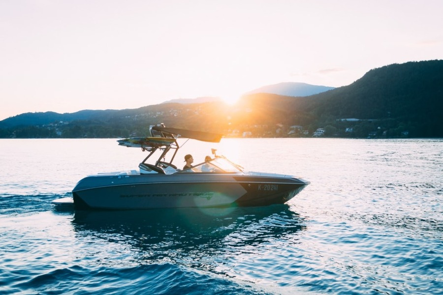 井の頭公園のボートの営業時間や混雑状況は?ボートの種類や料金も紹介!