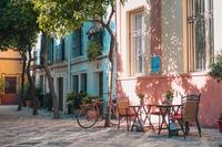 ミハス(スペイン)観光がおすすめ!美しい街並みの魅力や行き方も紹介