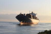 新日本海フェリーで新潟から小樽(北海道)へ!予約方法や料金・時間など紹介
